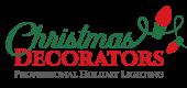 Christmas Decorators