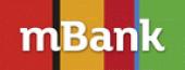 mBank eKonto