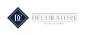 Decoratore