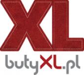 Buty XL