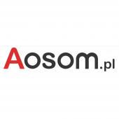Aosom