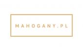 Mahogany.pl