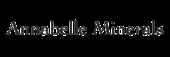 AnnabelleMinerals.com