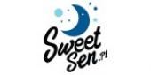 Sweetsen