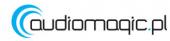 Audiomagic.pl