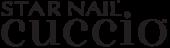 Star Nail Cuccio