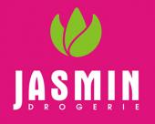 Drogerie Jasmin