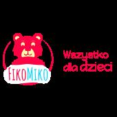 FikoMiko.pl