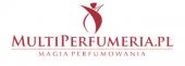 MultiPerfumeria.pl