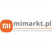 Mimarkt