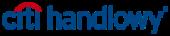 Citi handlowy Karta Kredytowa Citibank-BP Motokarta