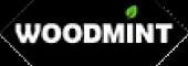 Woodmint