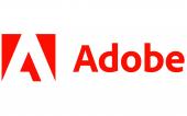Adobe Many GEO's