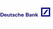 Deutsche bank Polska