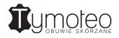 Tymoteo