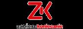 ZabierzKoniecznie.pl