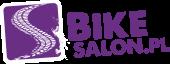 Bike Salon