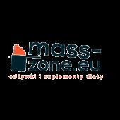 Mass-Zone.eu