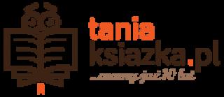 1a899c2643 Tania książka  torba gratis dla zamówień powyżej 150 zł