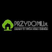 Przydomu.pl