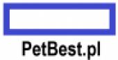 Pet Best