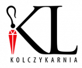 Kolczykarnia