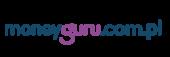 Moneyguru.com.pl