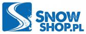 Snow Shop