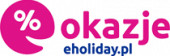 Okazje eholiday