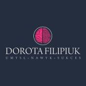 DorotaFilipiuk.pl