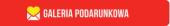 Galeria Podarunkowa