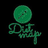 DietMap