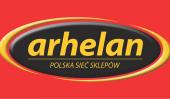 Arhelan