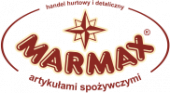 MARMAX