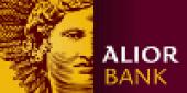 Alior Bank Kantor Walutowy