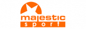 MajesticSport.pl