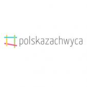 PolskaZachwyca.pl