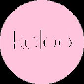 Keloo.store