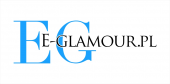 E-Glamour.pl