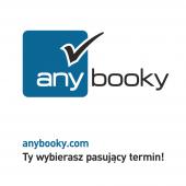 Anybooky