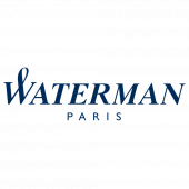 Salon Waterman