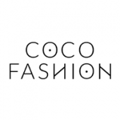 Coco-fashion.pl