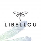 Libellou