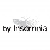 by Insomnia