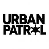Urban Patrol