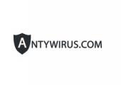 Antywirus.com