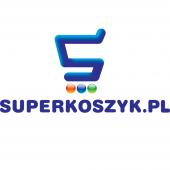 Superkoszyk.pl
