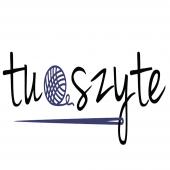 TuSzyte